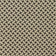 Espresso Decorator Fabric by Schumacher