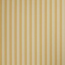 Dijon Stripes Decorator Fabric by Stroheim