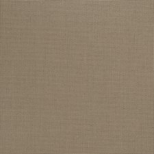 Fossil Solid Decorator Fabric by Stroheim