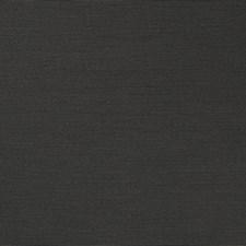 Onyx Texture Plain Decorator Fabric by Fabricut