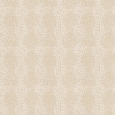 Ivory Animal Decorator Fabric by Fabricut