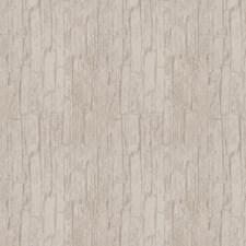 Silver Travertine Contemporary Decorator Fabric by S. Harris