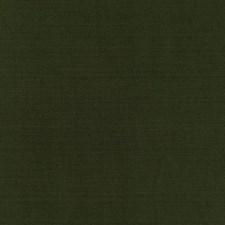 Vert Decorator Fabric by Schumacher