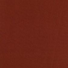 Auburn Decorator Fabric by Schumacher
