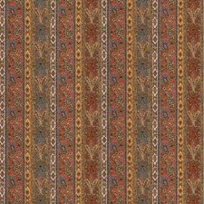 Antique Amber Global Decorator Fabric by Fabricut