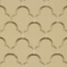 Sesame Decorator Fabric by Schumacher
