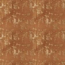 Penny Geometric Decorator Fabric by Fabricut