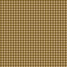 Moss Herringbone Decorator Fabric by S. Harris