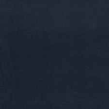 Blue Slate Decorator Fabric by Schumacher