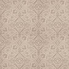 Graphite Global Decorator Fabric by Fabricut