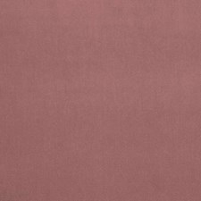 Mauve Decorator Fabric by Schumacher