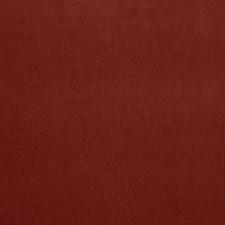 Rhubarb Decorator Fabric by Schumacher