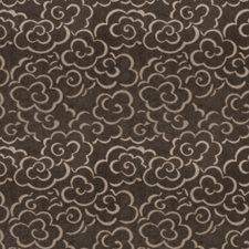 Quartz Global Decorator Fabric by S. Harris