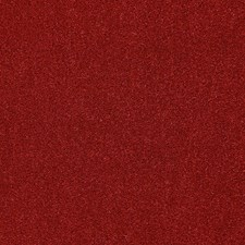 Russet Decorator Fabric by Schumacher