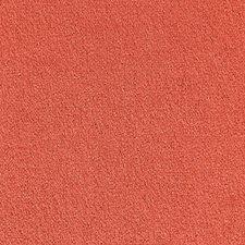 Cameo Decorator Fabric by Schumacher
