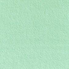Spearmint Decorator Fabric by Schumacher