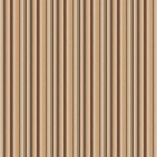 Persian Stripes Decorator Fabric by Trend