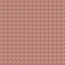 Peony Lattice Decorator Fabric by Fabricut