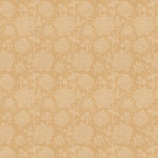 Parfait Floral Decorator Fabric by Vervain