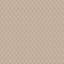 Linen Diamond Decorator Fabric by Trend