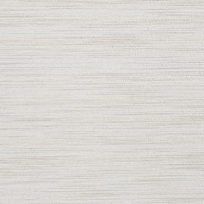 Snow Texture Plain Decorator Fabric by Trend