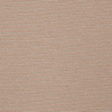 Spice Texture Plain Decorator Fabric by Trend