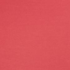 Poppy Solid Decorator Fabric by Fabricut