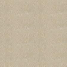 Watercolor Chevron Decorator Fabric by Fabricut