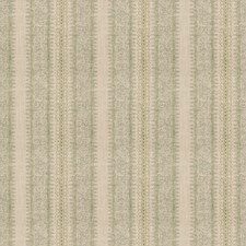 Cypress Global Decorator Fabric by Fabricut