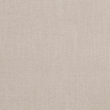 Canvas Solid Decorator Fabric by Fabricut