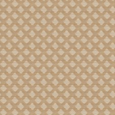 Sesame Small Scale Woven Decorator Fabric by Fabricut