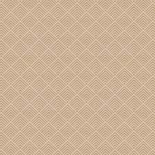 Canvas Flamestitch Decorator Fabric by Fabricut