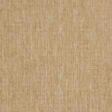 Brass Texture Plain Decorator Fabric by Fabricut