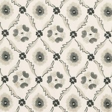 Grisaille Decorator Fabric by Schumacher