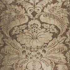 Mica Decorator Fabric by Schumacher