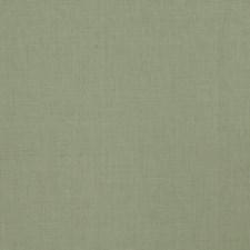 Cactus Solid Decorator Fabric by Fabricut