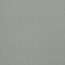 Horizon Solid Decorator Fabric by Fabricut
