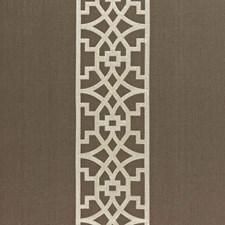 Bittersweet Decorator Fabric by Schumacher