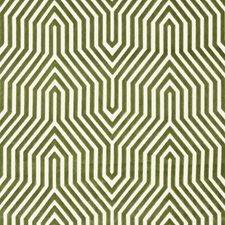Lettuce Decorator Fabric by Schumacher