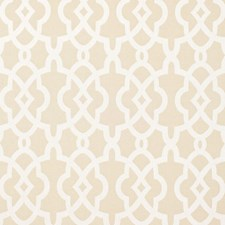 Putty Decorator Fabric by Schumacher