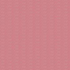 Glow Herringbone Decorator Fabric by Fabricut