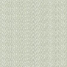 Grass Geometric Decorator Fabric by Fabricut