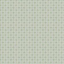 Reed Jacquard Pattern Decorator Fabric by Fabricut