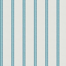 Surf Stripes Decorator Fabric by Fabricut