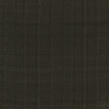Black Walnut Decorator Fabric by Schumacher