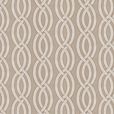 Pebble Embroidery Decorator Fabric by Fabricut