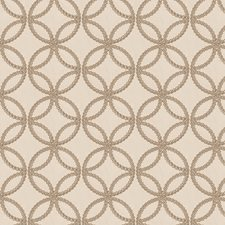 Jade Embroidery Decorator Fabric by Fabricut