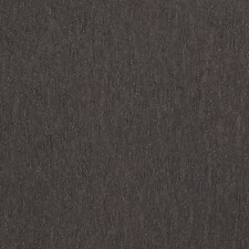 Charcoal Texture Plain Decorator Fabric by Stroheim