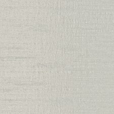 Aquarelle Solid Decorator Fabric by Stroheim