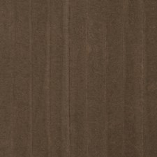 Cedar Stripes Decorator Fabric by Stroheim